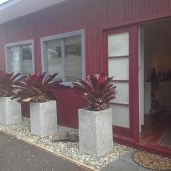 Riverhead Retreat, 51 Kent Terrace, 0820, Riverhead