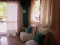 Come Nonthue, Calle 44 y Necochea. Mar Azul, Villa Gesell- Buenos Aires, 7145, Mar Azul