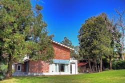 Casa Kiri, Avenida de las Tres Carabelas 686, 7167, Pinamar