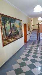 Hostel Grande House, Rr. S. Bruzi, Njesia 11, 1000, 地拉那