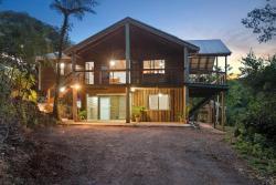 Polehouse Lodge, 272 Flaxton Drive, 4560, Flaxton