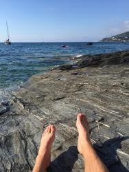 Appartement Erbalunga, Cap Corse, Mausoléo, 20222, Erbalunga
