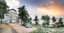 Villa Santa Maria, Batak Dam, 4580, Tsigov Chark