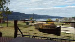 Complejo Solar del Lago, Av . Malvinas s/n Potrero de Garay s/n, 5189, Potrero de Garay