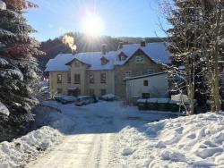 Haus Elena am Semmering, 11a, 8685, 斯坦豪斯阿赛姆瑞