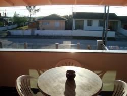 Casa da Maria, Rua das Flores, 1052 - Enseada da Pinheira, 88139-250, Palhoça