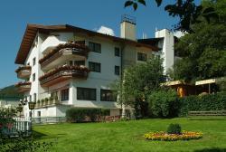 Aparthotel Stern, Pfarrgasse 42, 6460, Imst