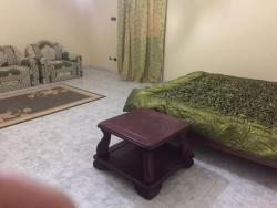Inimich, tevragh zeina centre émetteur,, Nouakchott