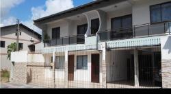 Sandro e Claudete, Rua 1552, 260 - Apartamento 01, 88330-500, Balneário Camboriú