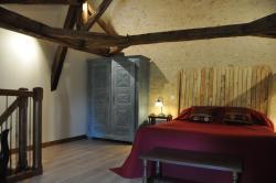 Le Domaine D'Archi, Lieu Dit Laudinie, 24420, Sorges