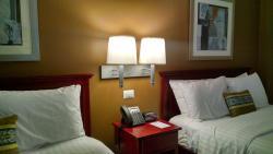 Best Western Bazarell Inn, Ave Capitan Alonso de Leon KM 206 , 67500, Montemorelos