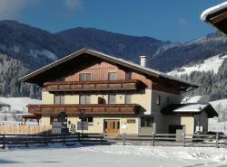 Ferienhaus Mitterer, Reitdorfer Straße 98, 5542, Flachau