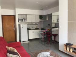 Santorine Flat, Avenida Doutor José Sampaio Luz, 1266 Apto. 701, 57035-260, Maceió