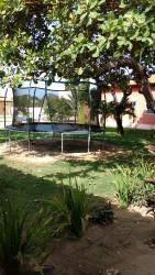 Casa em condomínio em Canoa Quebrada, Alameda dos cajueiros, 250 - casa 35 Bairro: Corrego dos Rodrigues, 62800-000, Aracati