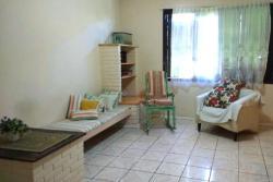 Casa Rua Porto Seguro Zona Norte, Rua Porto Seguro 148, 91380-220, São João