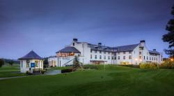 Hilton Belfast Templepatrick, Castle Upton Estate, BT39 0DD, Templepatrick