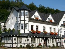 Ferienwohnung am Hotel, Korbacher str.15, 59929, Brilon-Wald