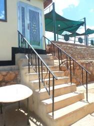 Rombado Executive Lodge, off Lusaka Road, 10101, 奇帕塔