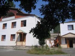 Guest House Mush, Tbilisyan 198, 3906, Dilijan