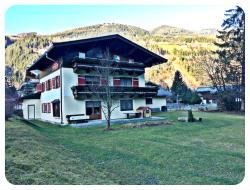 Ferienhaus Nationalpark, Postfeld 248, 5741, Neukirchen am Großvenediger