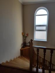 NA Guest House, yeni yol, AZ1000, Mardakan