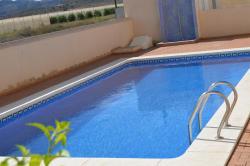 Villa Cristal II 7507 - Resort Choice, Calle del Salmonete 3, bajo 12, 30383, Los Nietos