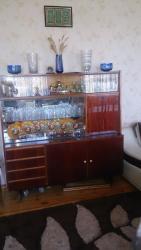 Best house, Kizilkaya qesebesi Goy qol sheheri Kizilkaya qesebesi, AZ2500, Ganja