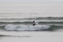 Burica Surf, Frente la Playa Punta Burica, Chiriqui Puerto Armuelles,, Punta de Burica