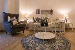 Più Gioia Boutique Apartment, Linzer Straße 17, 4470, Enns