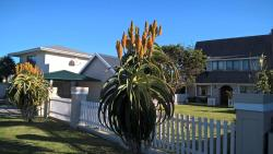Seaforth Guesthouse, 27 Pearce Crescent, Gonubie, 5257, Bay View