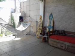 Athalaia Hostel Familiar, Rua Jorgeval Francisco dos Santos 12, 49038-110, Aracaju