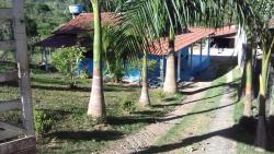 Casa Mineira, Av. Helena  de Assis Dias, Nº 60, 35905-000, Ipoema