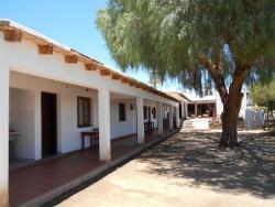 Hospedaje Las Tinajas, San Martín s/n, 4419, Molinos