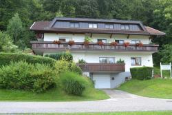 Ferienwohnungen Uggowitzer, Ribnigstraße 4, 9580, Sankt Niklas an der Drau