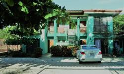 Apartamentos Hannia, 151 300 metros este del Hotel and Villas Nacazcol, 50503, Sardinal