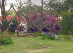 La Argentina, Distrito Corrales Oeste km116, 3153, Victoria