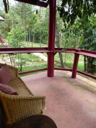 Busambuli, Kwa Thomas Village,, Kakamega