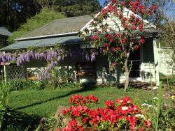 Bowral Cottage, 18 Gladstone Road, 2576, Bowral