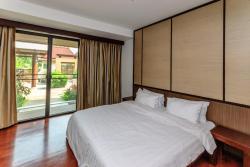 Panorama Luxury Pool Villas, 555/12, Moo. 1, Tambon Wang-Pong, Pranburi, Prachuap Khiri Khan, 77120, Ban Khao Tao