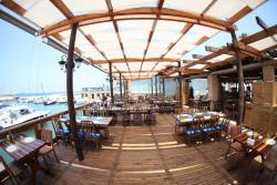 San Stephano Resort, Batroun - Sea Road, 1400, Batroûn
