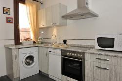 Apartamentos Virrey, C /Las Escuelas nº 2, 42300, El Burgo de Osma