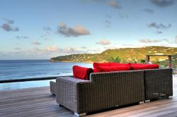 Luana Villas Apartments Rentals, Villa Luana, Lorient, 97133, Gustavia