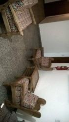 Hotel Residencial Selah, Francisco de las Carreras 905, 7109, Mar de Ajó