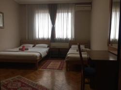 Hotel Peja, Petro Marko nr 7, 30000, Peć