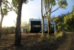 BIGSHEDHOUSE, 105 Glen Huon Road, 7109, Huonville