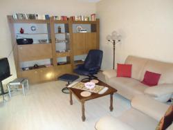 Appartamento-Keusch, Via Rubiana 6 B, 6925, Sorengo