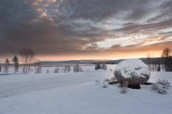 Osensjøens Adventure, Peter Steinmos vei 1, 2460, Vika