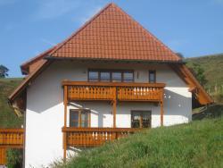 Ferienwohnung-auf-dem-Recklemartinshof, Maierhofweg 6, 79252, Stegen