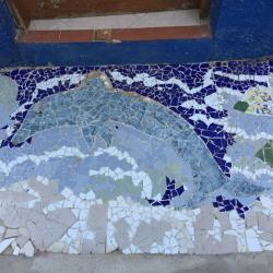 Apartaestudio Casona, Calle 1A #1-109, 440001, Ríohacha
