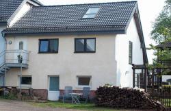 Familie-Husch, Dorfstr. 24, 54597, Kobscheid